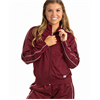 Soffe | Juniors Team Warm Up Jacket | 235-SOF-3265V