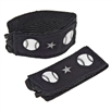 EMC Sports Accessories | Sleeve Scrunches Softball | 3062-SFA-S100SB