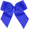 Soffe Accessories | Large Bow | 3072-SFA-S170UN