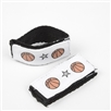 EMC Sports Accessories | Sleeve Scrunches Basketball | 3243-SFA-S100BB