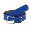 TCK | Leather Belt | 3264-TCK-57