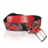 TCK | Digital Camo Elastic Belt | 3271-TCK-42