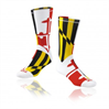 TCK | Flag Maryland | 3284-TCK-99