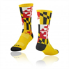 TCK | Flag Maryland 2.0 | 3285-TCK-100