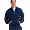 Soffe | Adult Team Warm-Up Jacket | 338-SOF-3265