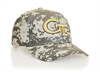 Pacific Headwear | Digital Camo | 3418-PAC-695C