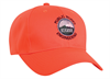 Pacific Headwear | High Visibility Snapback | 3425-PAC-199C