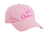 Pacific Headwear | Ladies Twill | 3428-PAC-222C