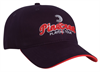 Pacific Headwear | Binded Sandwich | 3429-PAC-282C