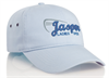 Pacific Headwear | Ladies Enzyme | 3432-PAC-352C