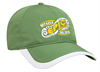 Pacific Headwear | Lite Series Active Cap | 3436-PAC-424L