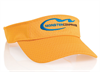 Pacific Headwear | Coolport Visor | 3442-PAC-509V