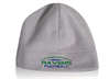 Pacific Headwear | Fleece Beanie | 3449-PAC-611K