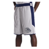Alleson Athletic | Youth Single Ply Reversible Short | 4084-ALL-589PSPY