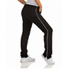 Soffe | Juniors Game Time Warm Up Pant | 4150-SOF-1025V