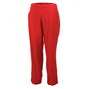 Soffe | Youth Warm Up Pant | 4156-SOF-1025Y