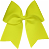 Soffe Accessories | 3 in Extra Large Bow | 4193-SFA-S173UN