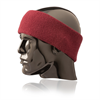 TCK | Ear Warmer | 4214-TCK-142
