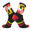 TCK | Flag Maryland 3.0 | 4546-TCK-235