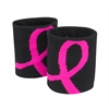 TCK | Aware Wristband | 4549-TCK-294