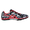 ASICS | Cross Freak 2 | 4939-ASC-G508Y