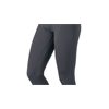ASICS | Team 3/4 Capri Tight | 5014-ASC-WL2149