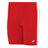 ASICS | Enduro Short | 5069-ASC-TF2679