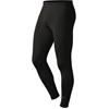ASICS | Team Medley Tight | 5070-ASC-TF925