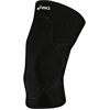 ASICS | Super Sleeve | 5166-ASC-ZD360