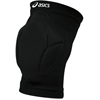 ASICS | Unrestrained Kneepad | 5172-ASC-ZD361