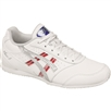 ASICS | Cheer 8 GS | 5399-ASC-C680Y