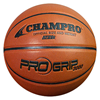 CHAMPRO Sports | Progrip 3000 High Performance Indoor Composite Basketball | 5847-CHP-BB3-