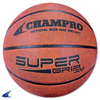 CHAMPRO Sports | Easy Grip 300 Rubber Basketball | 5851-CHP-BB31