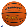 CHAMPRO Sports | Dura-Grip 220 Basketball Women's 28.5 | 5853-CHP-BB46
