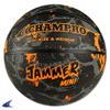 CHAMPRO Sports | Jammer Mini Rubber Basketball | 5856-CHP-BB48