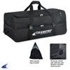 "CHAMPRO Sports | Catcher/Umpire Equipment Bag 36"" X 16"" X 14"" 