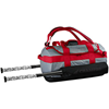 CHAMPRO Sports | Base Knock Duffle Pack | 5870-CHP-E49