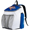 CHAMPRO Sports | Player's Premier Backpack | 5871-CHP-E79