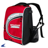 CHAMPRO Sports | Player Elite Backpack | 5873-CHP-E77