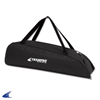 "CHAMPRO Sports | Economy Player's Bag, 36"" X 8"" X 10"" 