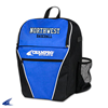 CHAMPRO Sports | Player Select Backpack | 5876-CHP-E76