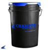 CHAMPRO Sports | 6-Gallon Ball Bucket | 5879-CHP-BUCKET-B