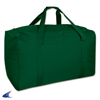 "CHAMPRO Sports | Extra Large Capacity Bag 30""X18""X16"" 