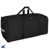 "CHAMPRO Sports | Large All-Purpose Bag 34""X14""X14"" 
