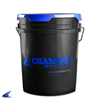 CHAMPRO Sports | 5-Gallon Ball Bucket | 5886-CHP-BUCKET5