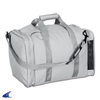 "CHAMPRO Sports | Personal Gear Bag 20""X12""X12"" 