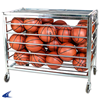CHAMPRO Sports | Monster Ball Locker | 5952-CHP-BR15