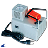 CHAMPRO Sports | Electric Pumps | 5958-CHP-A147