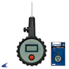 CHAMPRO Sports | Heavy Duty Digital Pressure Gauge With Release Button | 5965-CHP-A159