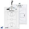 "CHAMPRO Sports | Basketball Coach's Board 9"" X 12"" 